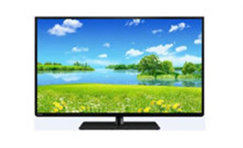Đánh giá tivi LED Toshiba 50L2300 - 50 inch, Full HD (1920 x 1080)