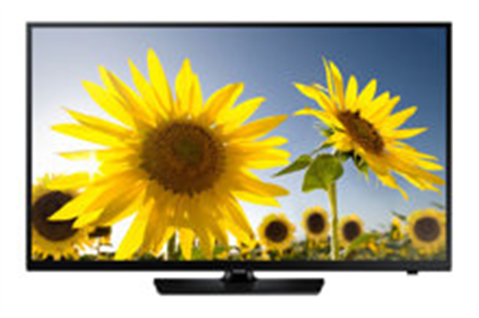 Đánh giá tivi LED Samsung UA48H4200