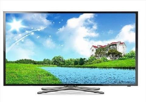 Đánh giá tivi LED Samsung UA32F5501
