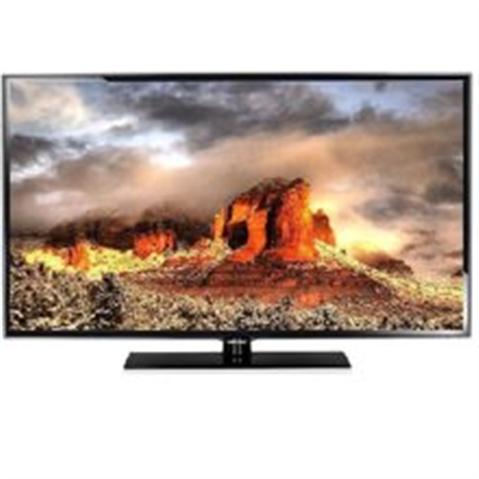 Đánh giá tivi LED Samsung UA32ES5600