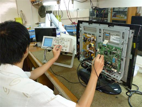 Sửa tivi Samsung ở Quảng Nam