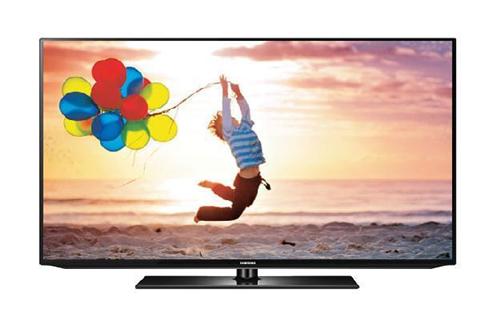 Đánh giá TV LED Samsung UA40EH5000