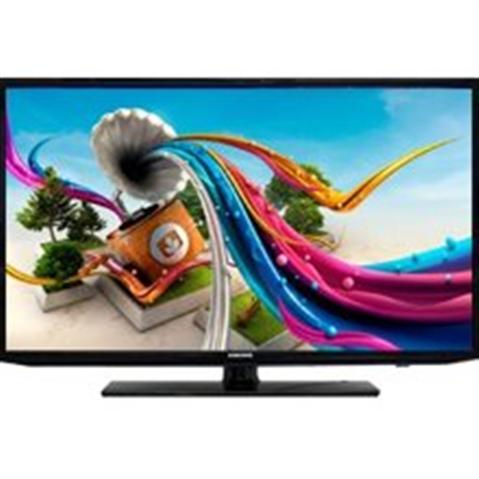 Đánh giá tivi LED Samsung UA46H5303 - 46 inch, Full HD (1920 x 1080)