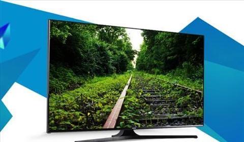 Có nên mua Tivi Samsung UA43J5100 43 inch có chế độ xem bóng đá