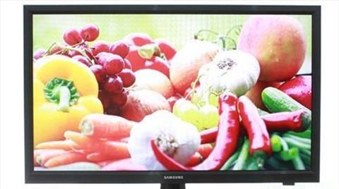 Đánh giá tivi LED Samsung UA28H4100