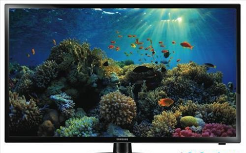 Đánh giá tivi LED Samsung UA32F4000 32 inches