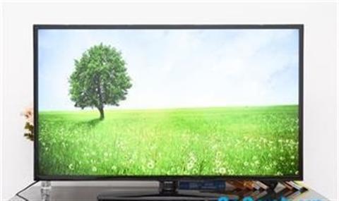 Đánh giá tivi LED Samsung UA32F5000