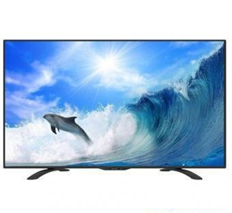 Đánh giá tivi LED TCL L50D2700