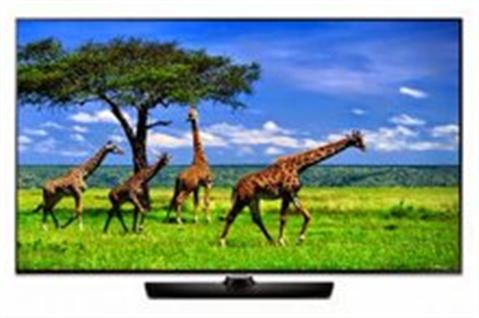 Đánh giá tivi LED Samsung UA58H5200 – màn hình 58 inch