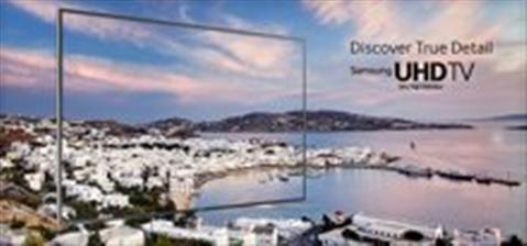 Đánh giá Smart Tivi LED 3D Samsung UA65F9000, 4K - UHD (3840 x 2160)