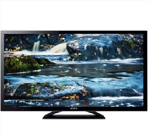 Đánh giá tivi LED Sony KD-65X9004A (P2)