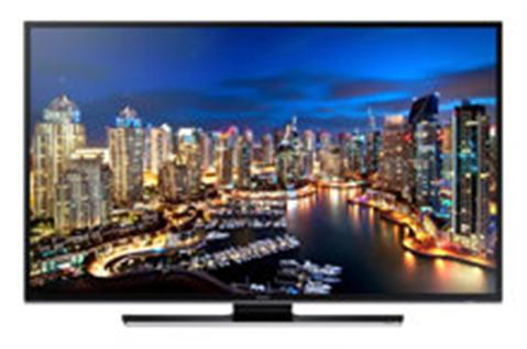 Đánh giá tivi LED Samsung UA55HU7000 – smart tivi 55 inch màn hình 4K(P1)
