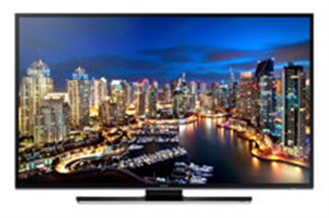 Đánh giá tivi LED Samsung UA55HU7000 – smart tivi 55 inch màn hình 4K(P2)