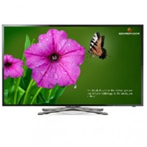 Đánh giá smart tivi LED Samsung UA40F5500