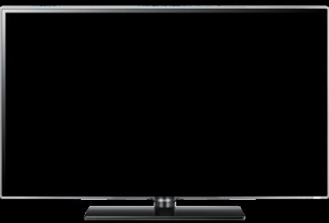 Nguyên nhân tivi samsung có tiếng không có hình
