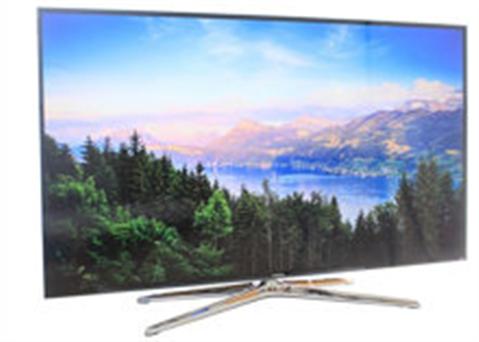 Đánh giá tivi LED Samsung UA75H6400 – smart tivi 75 inch(P2)