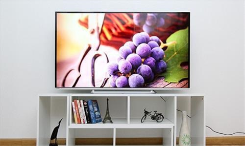 Đánh giá tivi LED Samsung UA48H5203