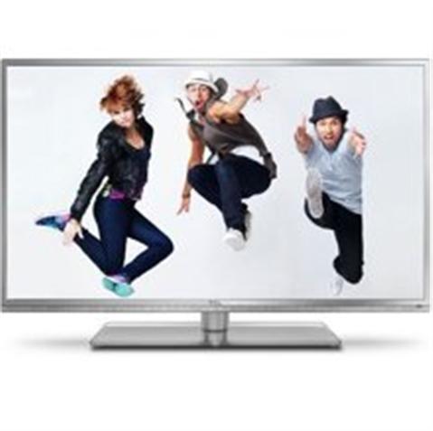 Đánh giá Smart Tivi LED TCL 39F3390 - 39 inch, Full HD (1920 x 1080)
