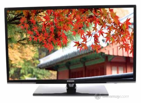 Tivi Led Samsung 32EH4003