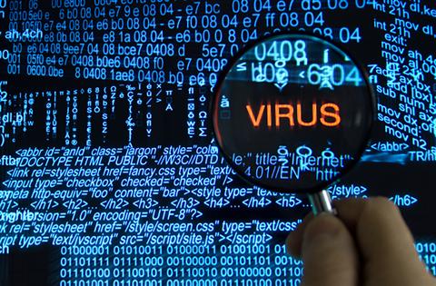 Smart tivi có thể bị nhiễm Virus không?