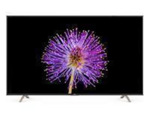 Smart tivi TCL giá rẻ nhất bao nhiêu tiền
