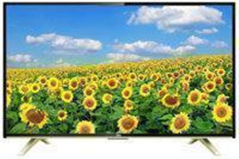 Giá Smart tivi TCL trên thị trường có đắt không ?