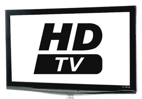 So sánh TiVi LED độ phân giải 720p và 1080p