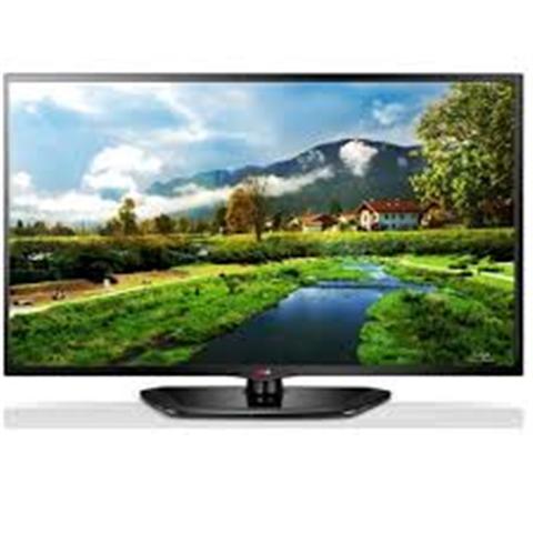 TV LG 32LN5110 LED