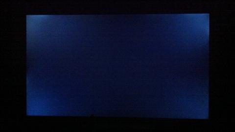 Cách khắc phục tivi Samsung bị hở sáng lỗi màn hình