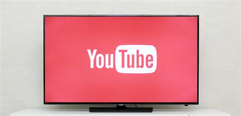 Cách đăng nhập Youtube trên tivi Samsung đơn giản nhất