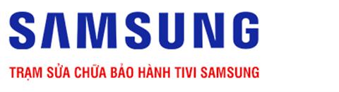Sửa tivi Samsung tại Bắc Giang