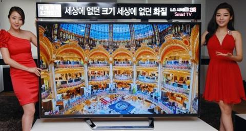Sửa tivi Samsung tại Bắc Ninh