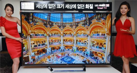 Trung tâm bảo hành tivi Samsung tại Bình Dương