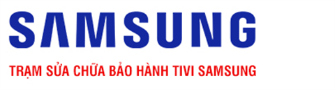 Sửa tivi Samsung tại Hà Nam