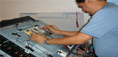 Trung tâm bảo hành tivi Samsung ở Vĩnh Phúc