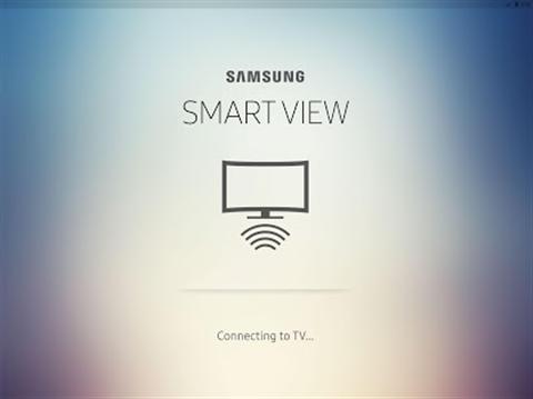 Hướng dẫn kết nối máy tính với tivi samsung qua wifi đơn giản nhất