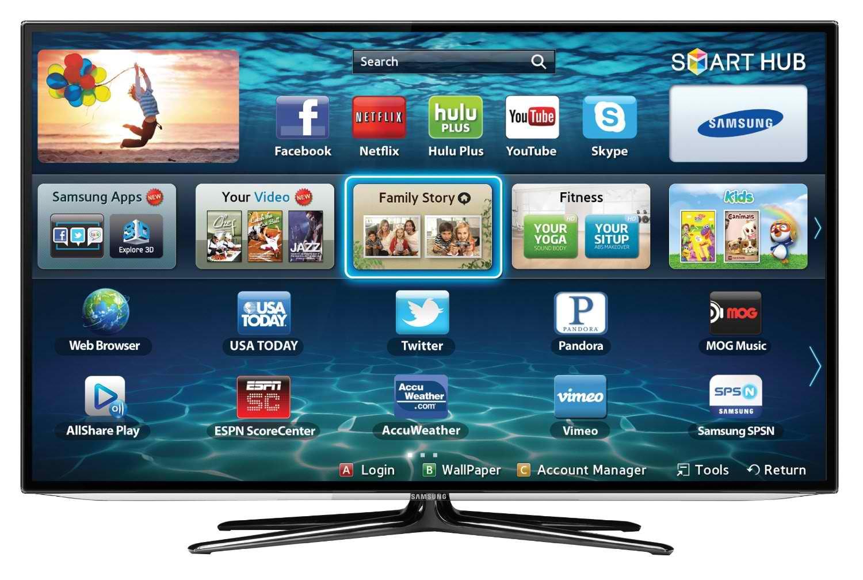 http://trambaohanhtivisamsung.com.vn/upload/files/Samsung-Smart-Tv.jpg