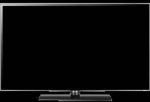 Màn hình Tivi bị giật, chớp nháy