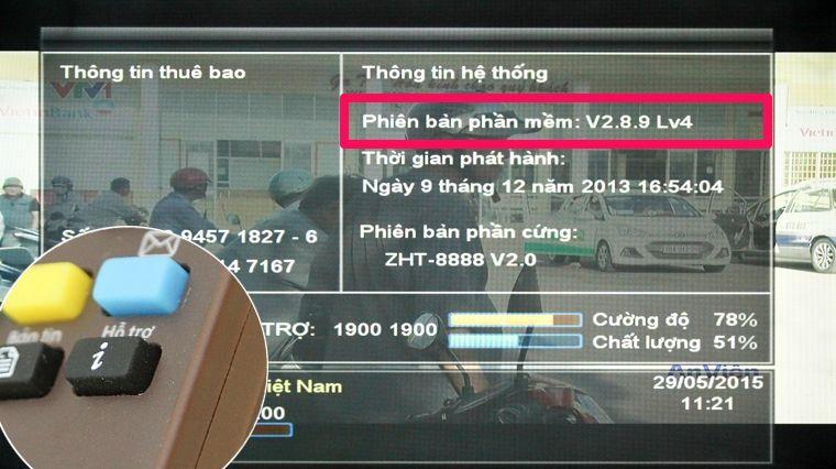 http://trambaohanhtivisamsung.com.vn/upload/files/sua%20tivi%20samsung%20mat%20tieng.jpg