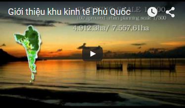 http://trambaohanhtivisamsung.com.vn/upload/images/video.png